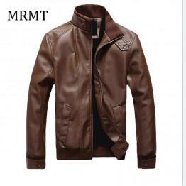 2016 new men fur clothing wholesale trade locomotive with men's clothing cultivate one's morality men's leather jackets