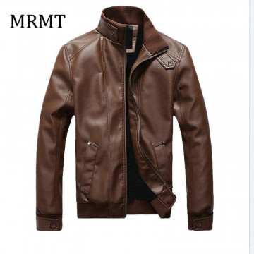 2016 new men fur clothing wholesale trade locomotive with men's clothing cultivate one's morality men's leather jackets32809594235