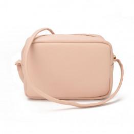 Famous Brand Design Small Square Flap Bag Mini Women Messenger Crossbody bags Sling Shoulder Leather Handbags Purses