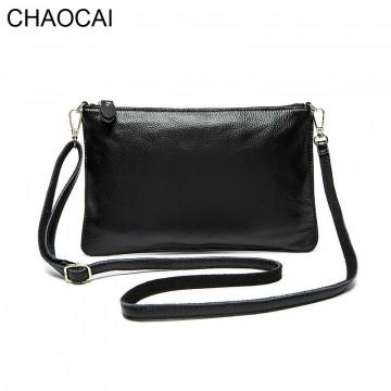 fashion women handbag small genuine leather shoulder bag girls rear leather crossbody bag female purse cowhide messenger bag32612701023